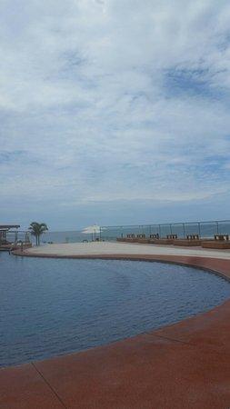 Grand Regina Los Cabos: 20160823_112344_large.jpg