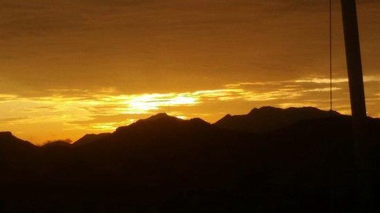 Grand Regina Los Cabos: 20160822_183731_large.jpg