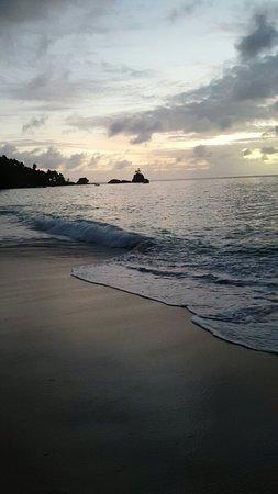 Anse Soleil Beachcomber: Snapchat-5648428696063871652_large.jpg