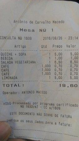 Evora District, Portugal: TA_IMG_20160828_190344_large.jpg