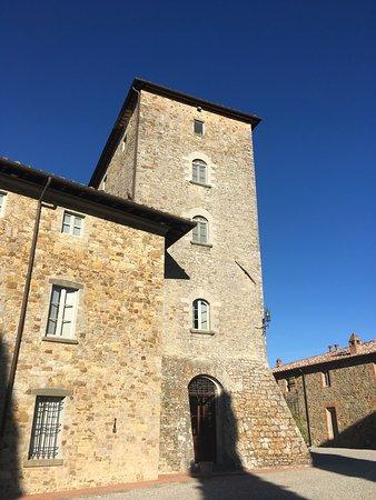 Vagliagli, Italia: photo4.jpg