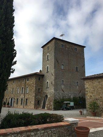 Vagliagli, Italia: photo6.jpg