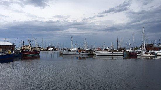 Gilleleje, Danimarka: photo1.jpg