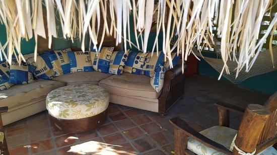 Cabo Inn Hotel: 20160707_165934_large.jpg