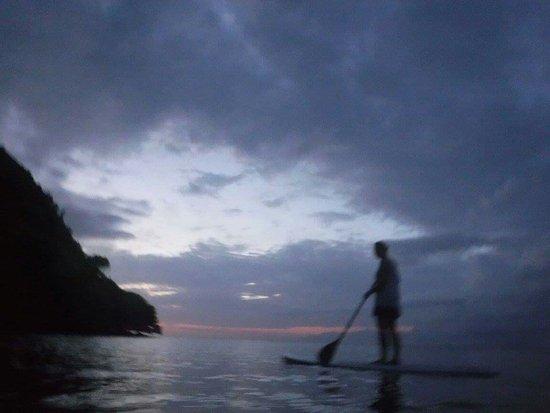 Kilauea, ฮาวาย: 13320421_10204827663531825_4544697954716902094_o_large.jpg