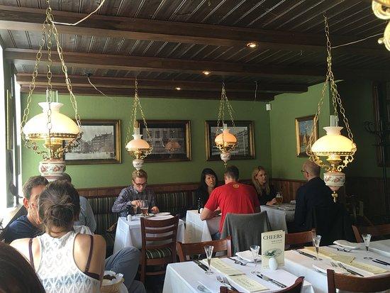Restaurant Schoennemann: photo0.jpg