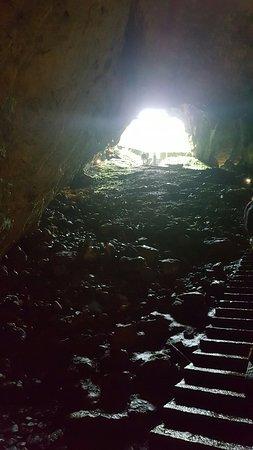 County Kilkenny, Irlanda: 20160828_154150_large.jpg