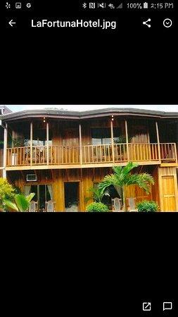 Hotel El Sueno: Screenshot_2016-08-28-14-15-54_large.jpg