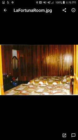 Hotel El Sueno: Screenshot_2016-08-28-14-15-59_large.jpg