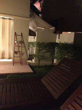SALA Samui Resort And Spa: photo5.jpg