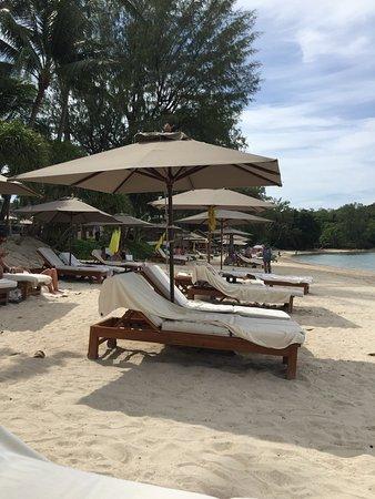 SALA Samui Resort And Spa: photo8.jpg
