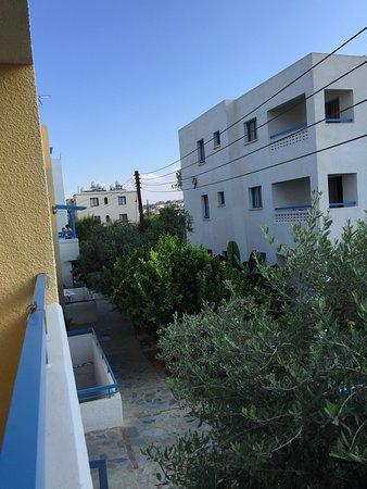 Kefalonitis Hotel Apts.: photo5.jpg