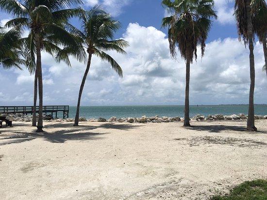 Key Colony Beach, FL: photo3.jpg