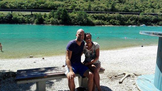 Plomin, Kroatien: IMG_20160822_125315_large.jpg
