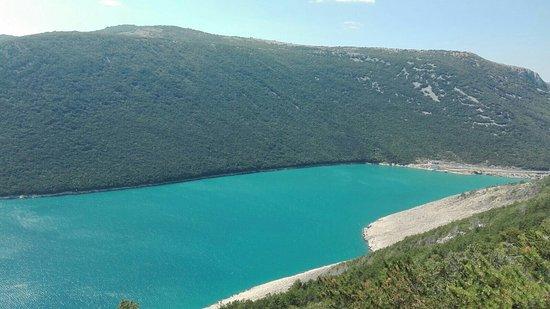 Plomin, Kroatien: IMG-20160825-WA0013_large.jpg