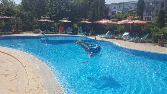 Hotel Liani : 20160822_135058_005_large.jpg