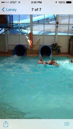 Americana Resort: photo1.jpg