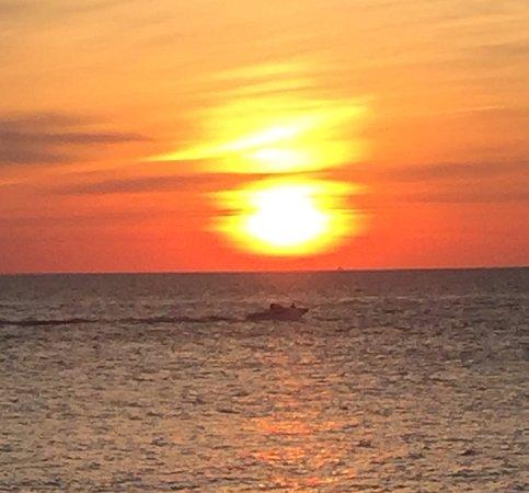 Sunset Beach: photo1.jpg
