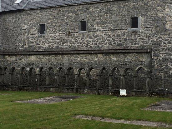 Ennis, Irlanda: photo1.jpg