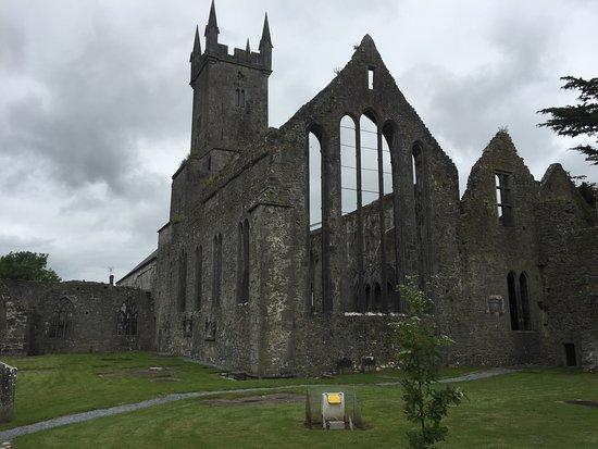 Ennis, Irlanda: photo2.jpg