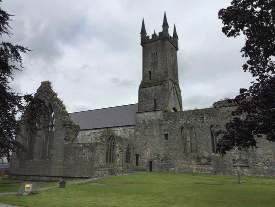 Ennis, Irlanda: photo3.jpg