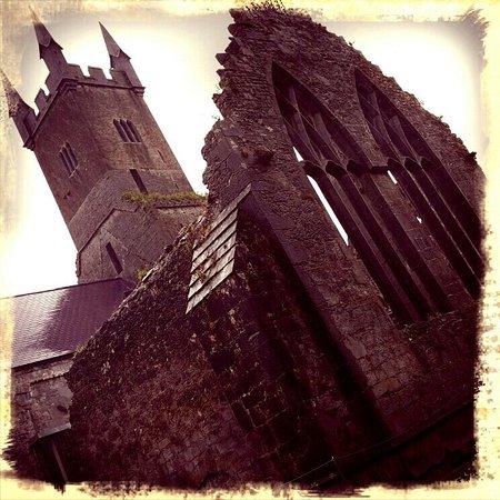 Ennis, İrlanda: photo7.jpg