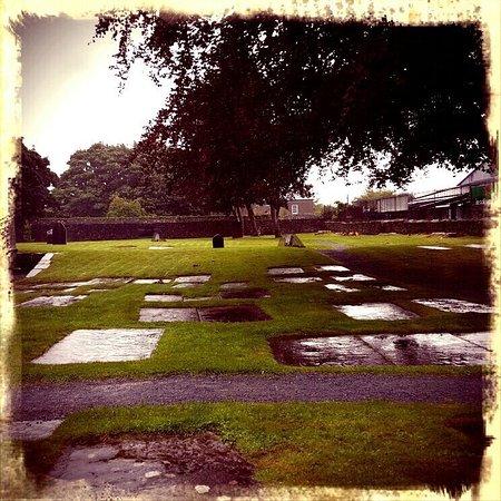 Ennis, İrlanda: photo8.jpg