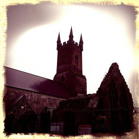 Ennis, İrlanda: photo9.jpg