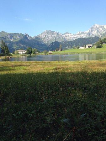 Wildhaus, Suiza: photo1.jpg