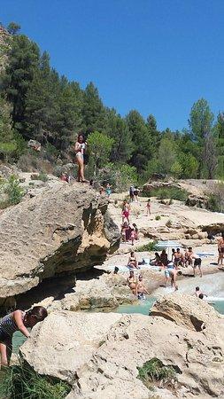 Enguidanos, Spanien: 20160826_130349_large.jpg