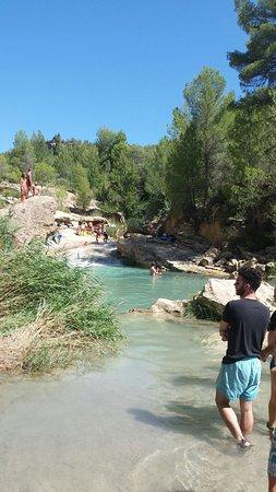 Enguidanos, Spanien: 20160826_124516_large.jpg