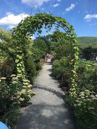 Shelburne Falls, MA: photo0.jpg