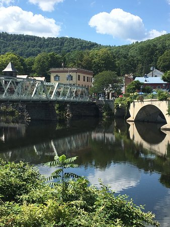 Shelburne Falls, MA: photo2.jpg