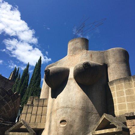Montegabbione, Italia: photo2.jpg