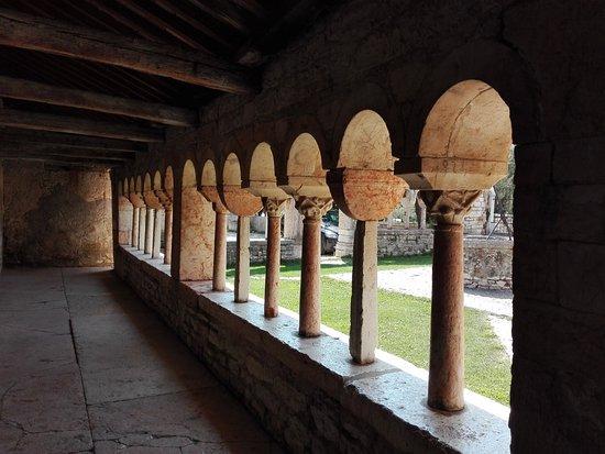 Sant'Ambrogio di Valpolicella 사진