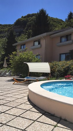Montecopiolo, Italien: photo3.jpg