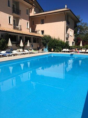 Montecopiolo, Italia: photo4.jpg