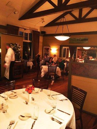 Racine, WI: Sebastian's
