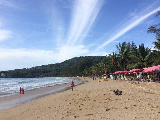 Kamala Beach: photo0.jpg