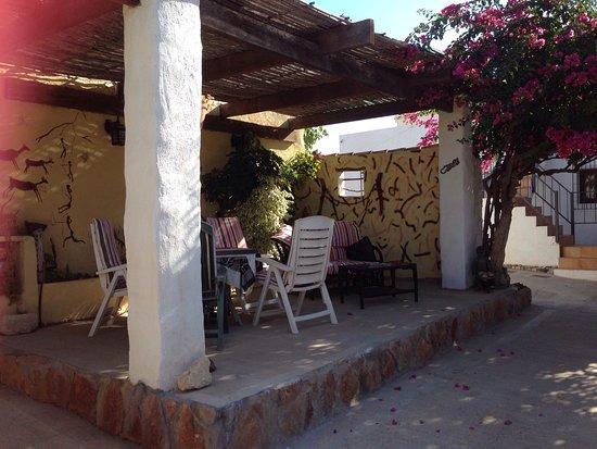 Sorbas, إسبانيا: photo4.jpg