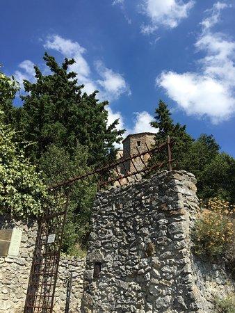 Torriana, Italien: photo1.jpg