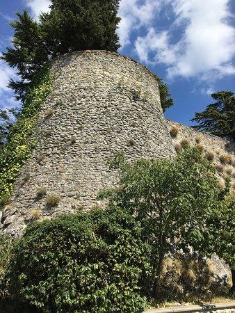 Torriana, Italien: photo2.jpg