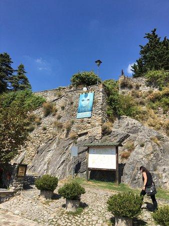 Torriana, Italien: photo3.jpg