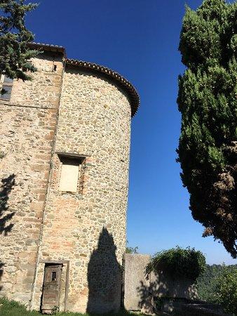 Sant'Agata Feltria, Italia: photo1.jpg