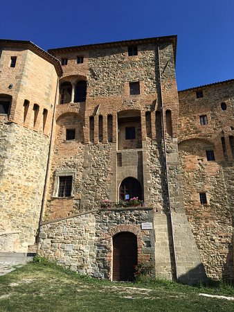 Sant'Agata Feltria, Italia: photo4.jpg