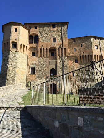 Sant'Agata Feltria, Italia: photo5.jpg