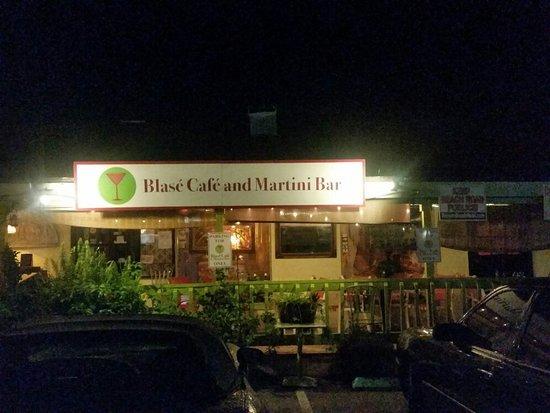 Blase Cafe : 20160827_212816_large.jpg