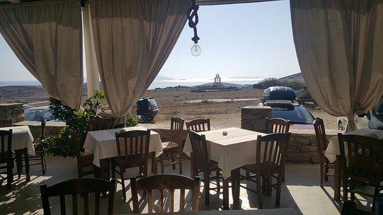 Schinoussa, Grecja: 20160822_091330_large.jpg