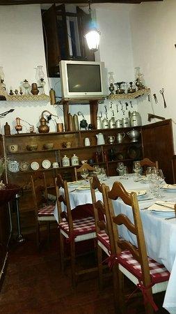 Monchique, Portugal: 20160826_204428_large.jpg
