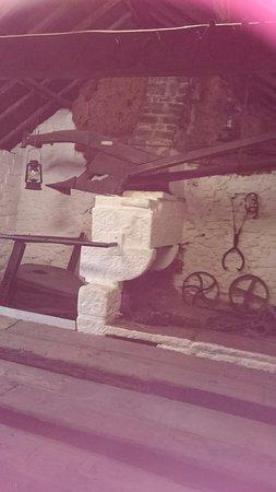 Gretna Green Blacksmith Shop: DSC_0765_large.jpg